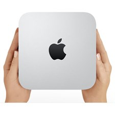 Apple Mac Mini - MGEM2