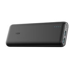 Anker PowerCore Speed 20000 Qualcomm Quick Charge 3.0 Portable Charger Power Bank A1278H11