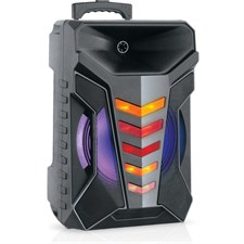 Space Tech PHANTOM - Portable Trolley Speaker, PM-880