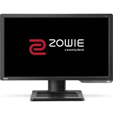 "BenQ Zowie XL2411P 144Hz 24"" e-Sports FHD Monitor"