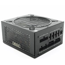 Antec EDGE 750 750W 80 PLUS Gold Power Supply - EDG750