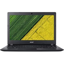 Acer Aspire 3 A315-51-39YY Laptop (1-Year Local Warranty), Free Bag