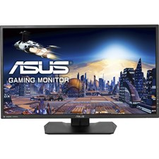 "ASUS MG279Q Gaming Monitor - 27"" 2K WQHD (2560 x 1440), IPS, up to 144Hz, FreeSync"