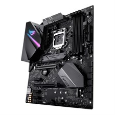 Asus ROG STRIX H370-F GAMING Intel H370 ATX Gaming Motherboard