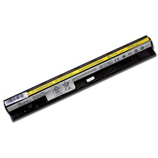 Replacement Battery For Lenovo G50-45 G50-70 G50-70M IDEAPAD G50
