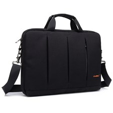 "CoolBell CB-0109 15.6"" Laptop Bag"