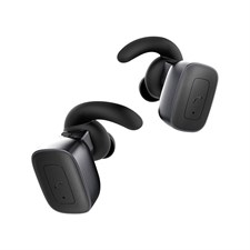 SpaceTech AIR Bluetooth Wireless Earbuds, AR-680