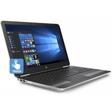 HP Notebook - 15-AY122CL Touch Screen - Certified Refurbished