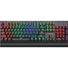 Redragon K557 Kala RGB Backlit Waterproof Mechanical Gaming Keyboard