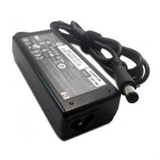 HP Genuine Laptop Adapter Charger 65w 18.5V 3.5A Big Pin (Original)