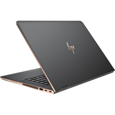 HP Spectre x360 Convertible 13 AE088TU, 8th Gen Ci7, HP Direct Warranty