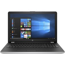 HP 15-BS008NE Notebook (2CH93EA)