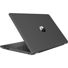HP 15-BS091NIA Notebook (2CJ83EA)