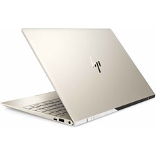 HP ENVY 13-AD110TX Laptop, 8th Gen Ci5 4GB 256GB SSD M.2 2GB GC Win 10 (1-Year Hp Local Warranty)