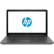 HP 15-DA2190NIA Laptop 10th Gen Ci5 10210U 8GB 1TB MX130 4GB GC