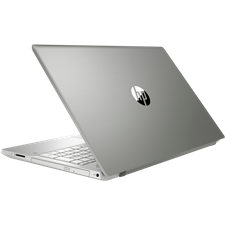 "HP Pavilion 15-CU0001tx - 8th Gen Ci5 8GB 1TB AMD Radeon 530 4GB GC 15.6"" FHD (Hp Local Warranty)"