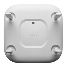 Cisco AIR-CAP2702I-C-K9 2700 Series Access Point