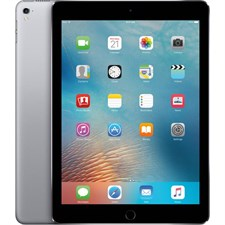 Apple iPad Pro 10.5-inch - Wi-Fi 512GB