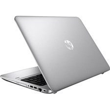 HP ProBook 450 G4 Notebook PC (1TT33ES)