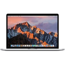 Apple MacBook Pro MPTR2 15-inch - Touch Bar and Touch ID -  Space Gray