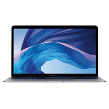 "Apple MacBook Air 13.3"" MVFH2 (Space Gray), MVFK2 (Silver), MVFM2 (Gold), 2019"