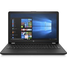 HP 15-BS013ne Notebook (2CH98EA)