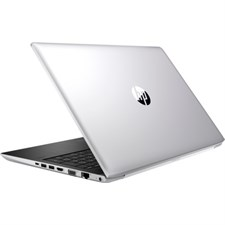 HP ProBook 440 G5 Notebook PC, 8th Gen Ci5, 4GB, 500GB, Fingerprint Reader, Windows 10 Pro