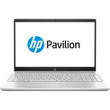 "HP Pavilion 15-CS1034tx - 8th Gen Ci7 - 15.6"" FHD - Windows 10 (Local Warranty)"