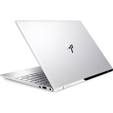 "HP ENVY 13-AH0019TX Laptop - 8th Gen Ci7 8GB 512GB SSD MX150 2GB GC 13.3"" FHD IPS TouchScreen Win 10 (1-Year Hp Local Warranty)"