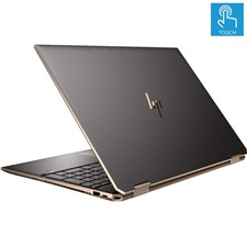 "HP Spectre x360 15-DF1075NR - 10th Gen Ci7, 16GB, 1TB SSD, 15.6"" 4K IPS Touchscreen, Windows 10, Bang & Olufsen, NVIDIA GeForce MX250 2GB GC"