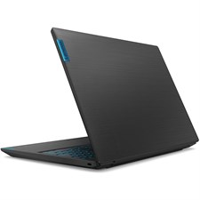 "Lenovo Ideapad L340 Gaming Laptop - 9th Gen Ci5 9300H, 8GB, 256GB SSD, 15.6"" FHD IPS Display, NVIDIA GeForce GTX 1050 GC, Win 10, Black"