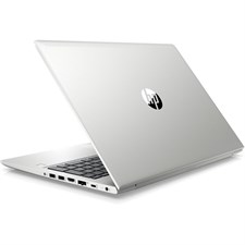 "HP ProBook 450 G7 Notebook - 10th Gen Ci5 10210U, 4GB, 1TB HDD, 15.6"" FHD Backlit KB FPR (Local Warranty) - Free Bag"