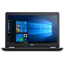 "Dell Inspiron 15 5570 Laptop, 8th Gen Ci7 8550u 8GB 1TB 4GB GC 15.6"" FHD Backlit KB (Licorice Black)"