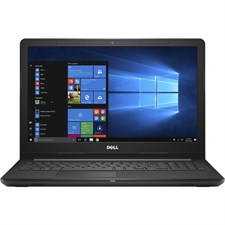 Dell Inspiron 15 3576 Laptop, 8th Gen Ci5, 4GB, 1TB, Gray, 2- Year Official Warranty