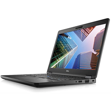 "Dell Latitude 5590 - 8th Gen Ci5 8250u 8GB 1TB 15.6"" FHD Backlit KB (3-Year Dell Local Warranty)"