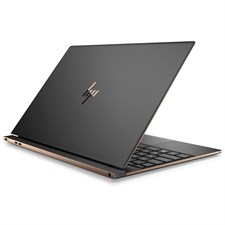 "HP Spectre x360 13-AE086TU Convertible, 8th Gen Ci5 8GB 256GB SSD 13.3"" FHD IPS Touchscreen W10 (Hp Local Warranty, Dark Ash)"