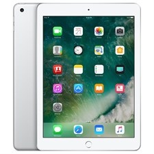 "Apple iPad 5 - 32GB (9.7"") Wi-Fi"