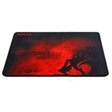 Redragon Pisces P016 Gaming Mousepad