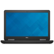 Dell Latitude E5540 Laptop (Used)