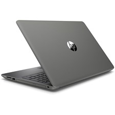 HP 15-DA0027NX Laptop - 7th Gen Ci3 4GB 500GB