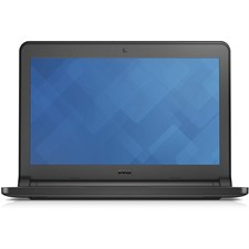 Dell Latitude 3340 - 4th Gen Ci5 - Used