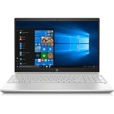 "HP Pavilion 15-CS0053CL - 8th Gen Ci5 - 15.6"" Touchscreen - Windows 10"