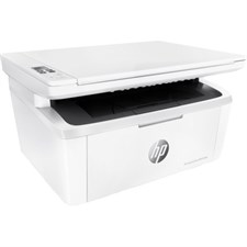 HP LaserJet Pro MFP M28w Wireless All-in-One Printer (W2G55A)