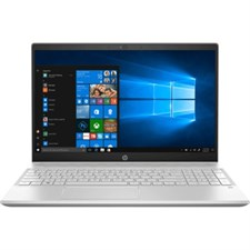 "HP Pavilion 15-CU1001TX / CU1000TX - 8th Gen Ci7 8GB 1TB HDD 4GB 530 GC 15.6"" FHD Official Warranty"