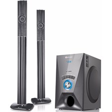 Space ARENA AN-900 2.1 Speaker System