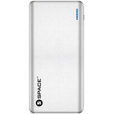 Space Turbo Quick Charge 3.0 Power Bank TB-050 - 10000mAH