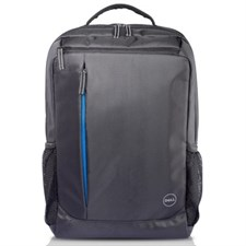 Dell Essential Backpack - 15, 15""