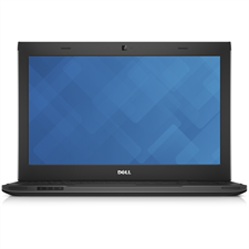 Dell Latitude 3330 Used - 3rd Gen Ci3
