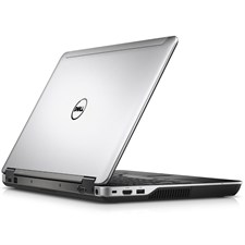 Dell Latitude E6540 Laptop - Used