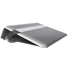 Targus Slim Lap Desk (AWE78US)